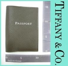 TIFFANY&Co.(ティファニー)のその他財布