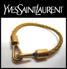 YvesSaintLaurent(イヴサンローラン)のブレスレット