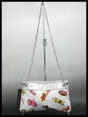 GARCIAMARQUEZ(ガルシアマルケス)のショルダーバッグ