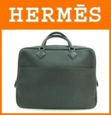 HERMES(エルメス)のビジネスバッグ