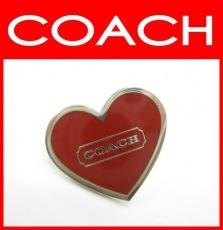 COACH(コーチ)の小物