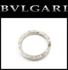 BVLGARI(ブルガリ)のキーホルダー(チャーム)