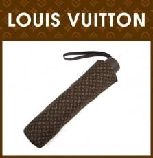 LOUIS VUITTON(ルイヴィトン)の傘