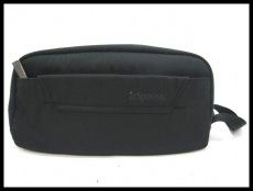 LESPORTSAC(レスポートサック)のセカンドバッグ