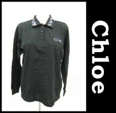 Chloe(クロエ)のシャツ
