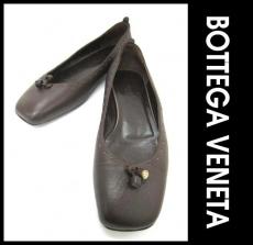 BOTTEGA VENETA(ボッテガヴェネタ)のシューズ