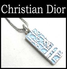 ChristianDior(クリスチャンディオール)のその他アクセサリー