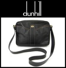 dunhill/ALFREDDUNHILL(ダンヒル)のショルダーバッグ