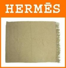 HERMES(エルメス)のマフラー