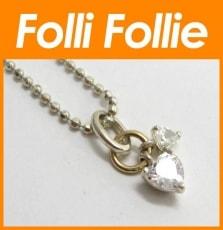 FolliFollie(フォリフォリ)のその他アクセサリー