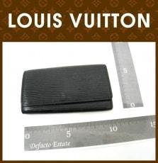 LOUIS VUITTON(ルイヴィトン)のキーケース