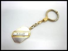 BALLY(バリー)のキーホルダー(チャーム)