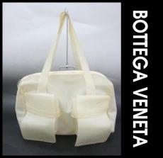 BOTTEGA VENETA(ボッテガヴェネタ)のトートバッグ