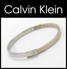 CalvinKlein(カルバンクライン)のブレスレット