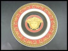 VERSACE(ヴェルサーチ)の食器