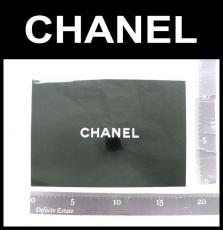 CHANEL(シャネル)の小物入れ