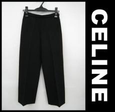 CELINE(セリーヌ)のパンツ