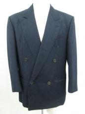 GIANFRANCOFERRE(ジャンフランコフェレ)のジャケット