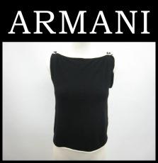 EMPORIOARMANI(エンポリオアルマーニ)のその他トップス
