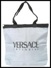 VERSACE(ヴェルサーチ)のトートバッグ