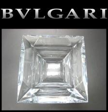 BVLGARI(ブルガリ)の小物