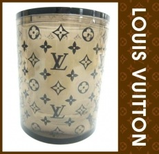 LOUIS VUITTON(ルイヴィトン)の小物