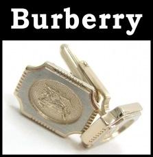Burberry(バーバリー)のその他アクセサリー