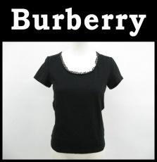 Burberry(バーバリー)のTシャツ