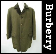 Burberry(バーバリー)のコート