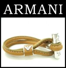 EMPORIOARMANI(エンポリオアルマーニ)のブレスレット