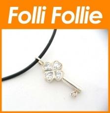 FolliFollie(フォリフォリ)のチョーカー