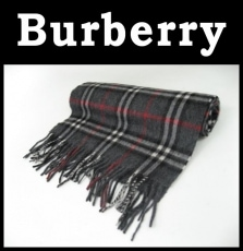 Burberry(バーバリー)のマフラー
