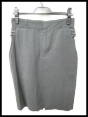 OSSAMONDO(オッサモンド)のスカート