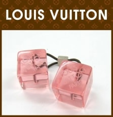 LOUISVUITTON(ルイヴィトン)のその他アクセサリー