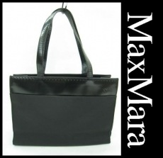 MaxMara(マックスマーラ)のトートバッグ