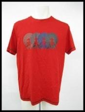 HUGOBOSS(ヒューゴボス)のTシャツ