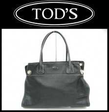 TOD'S(トッズ)のトートバッグ