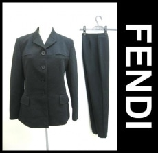 FENDI(フェンディ)/レディースパンツスーツ