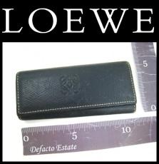 LOEWE(ロエベ)のキーケース