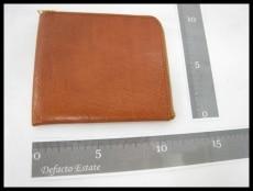 COMMEdesGARCONS(コムデギャルソン)のその他財布