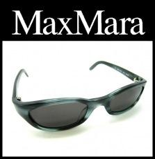 Max Mara(マックスマーラ)のサングラス