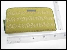 KRIZIA(クリッツィア)の長財布