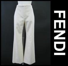 FENDI(フェンディ)のパンツ