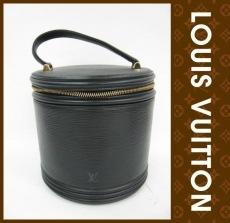 LOUIS VUITTON(ルイヴィトン)のバニティバッグ