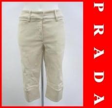 PRADASPORT(プラダスポーツ)のパンツ
