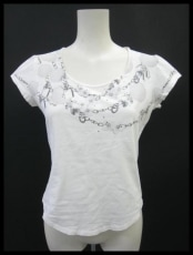 ANTEPRIMA(アンテプリマ)/Tシャツ