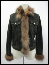 KRYOS(クリヨス)のジャケット
