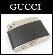 GUCCI(グッチ)/ライター