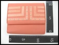LANVIN(ランバン)のWホック財布