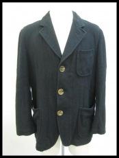 COMMEdesGARCONSHOMMEPLUS(コムデギャルソンオムプリュス)のジャケット